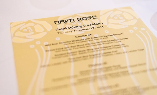 napa-rose-thanksgiving-dinner-disneyland-001