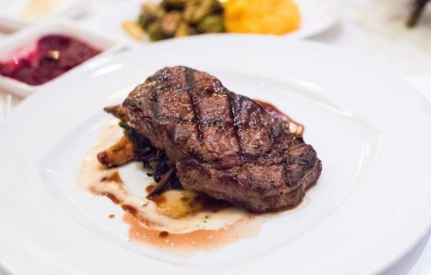 napa-rose-thanksgiving-dinner-disneyland-008