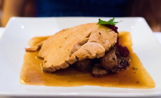 napa-rose-thanksgiving-dinner-disneyland-009
