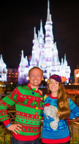 sarah-tom-bricker-ugly-christmas-sweaters-walt-disney-world copy