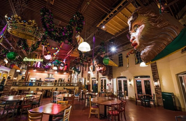 sassagoula-float-works-port-orleans-french-quarter-disney-world-restaurant-012