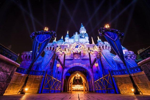sleeping-beauty-castle-low-wide-christmas-60th