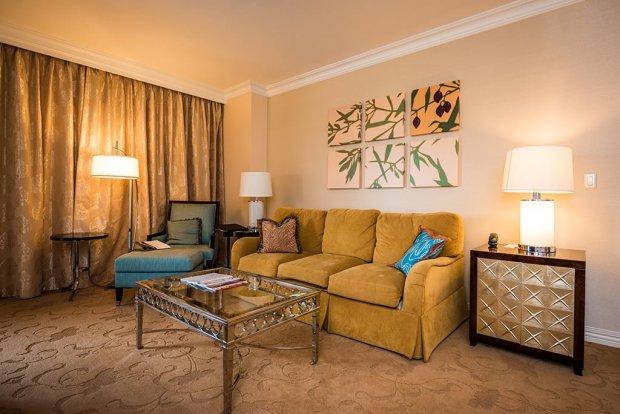 waldorf-astoria-orlando-disney-world-hotel-014