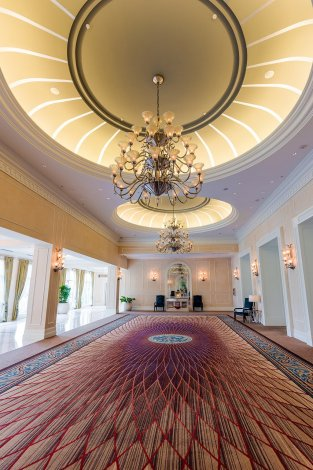 waldorf-astoria-orlando-disney-world-hotel-018