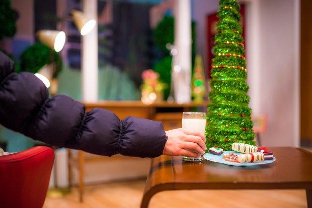 disneyland-hotels-christmas-decorations-003