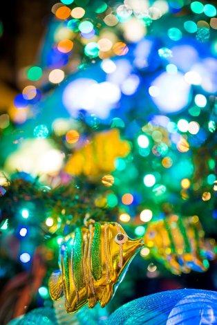 disneyland-hotels-christmas-decorations-029