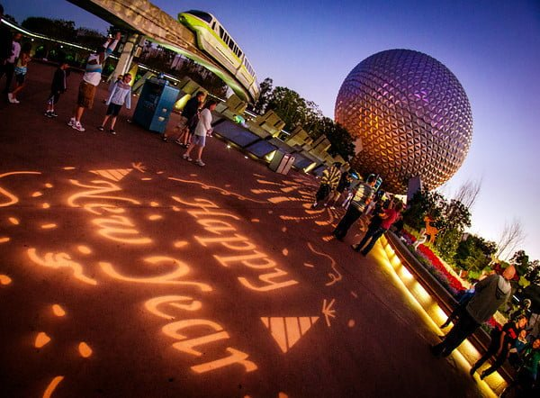 epcot-happy-new-year-disney-world-M