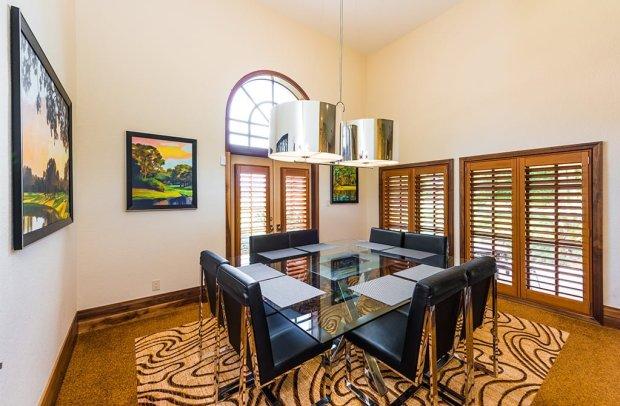 grand-cypress-villas-orlando-walt-disney-world-hotel-002