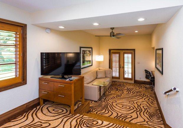 grand-cypress-villas-orlando-walt-disney-world-hotel-003