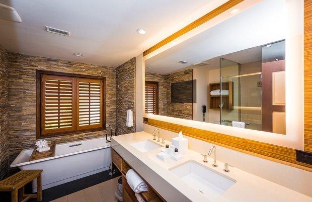 grand-cypress-villas-orlando-walt-disney-world-hotel-005