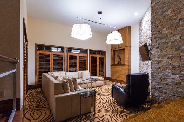 grand-cypress-villas-orlando-walt-disney-world-hotel-012