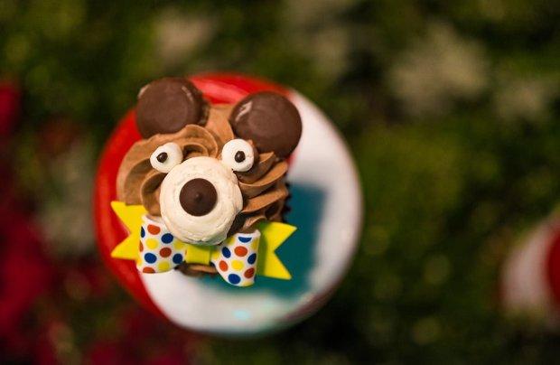 mickeys-very-merry-christmas-party-disney-world-005