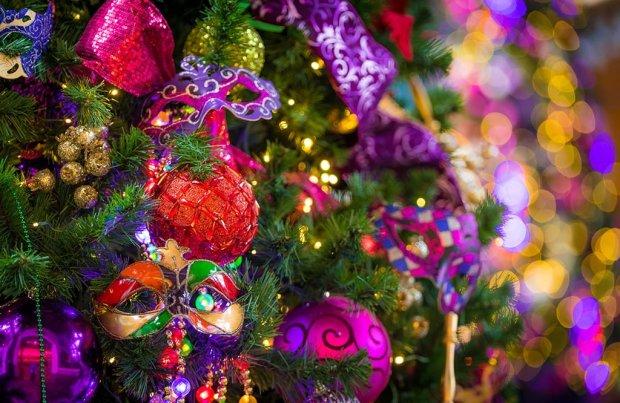 port-orleans-french-quarter-christmas-005