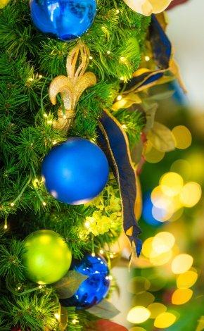 port-orleans-riverside-christmas-001