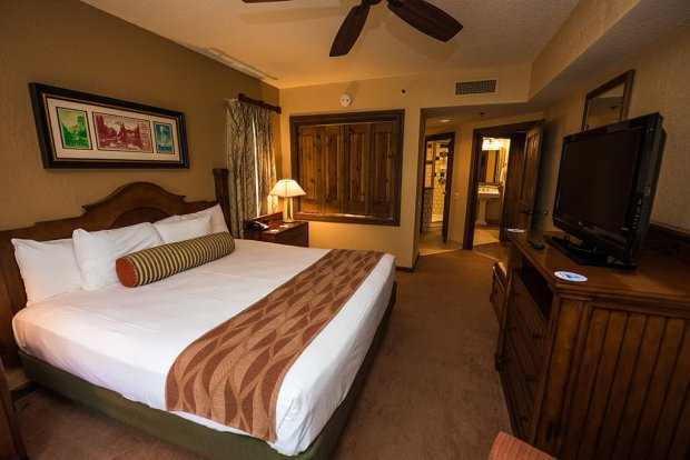 villas-wilderness-lodge-disney-world-1-bedroom-002