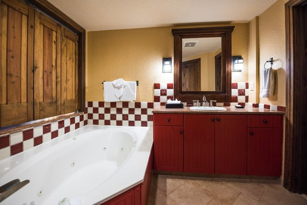 villas-wilderness-lodge-disney-world-1-bedroom-004