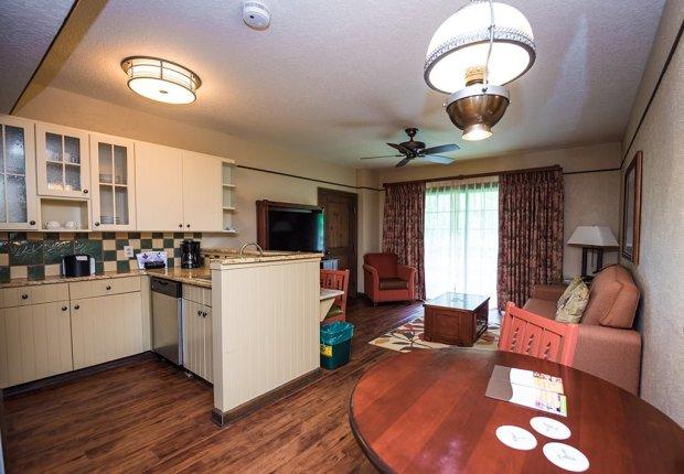 villas-wilderness-lodge-disney-world-1-bedroom-005