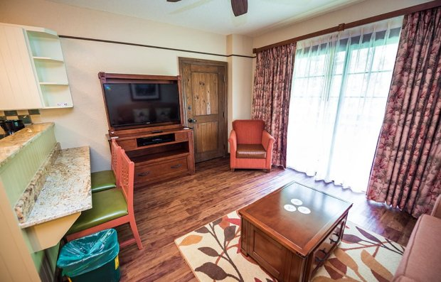 villas-wilderness-lodge-disney-world-1-bedroom-006