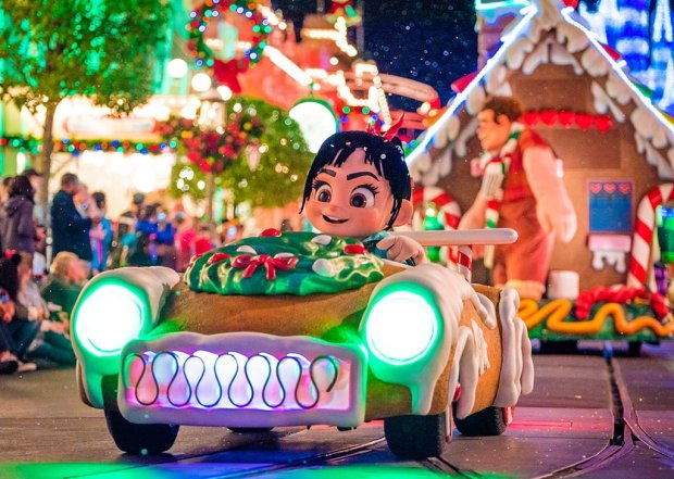 walt-disney-world-christmas-pictures-056