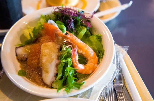 horizon-bay-restaurant-tokyo-disneysea-002