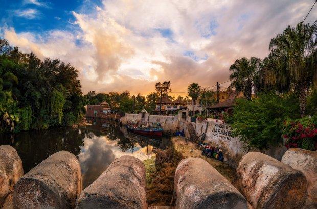 port-harambe-sunset-ledge-wide-animal-kingdom