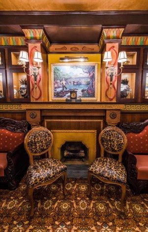skipper-canteen-jungle-cruise-restaurant-magic-kingdom-001
