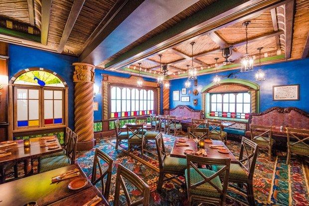 skipper-canteen-walt-disney-world-restaurant-005