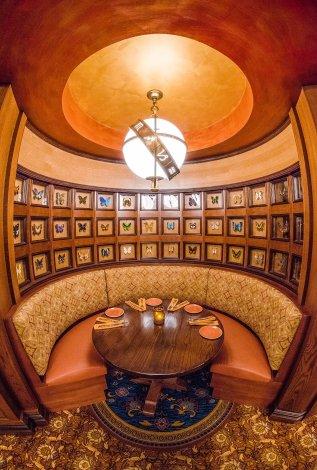 skipper-canteen-walt-disney-world-restaurant-009