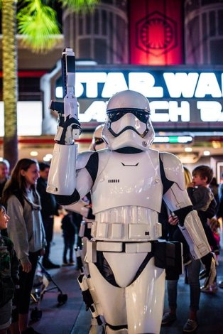 star-wars-awakens-disney-world-hollywood-studios