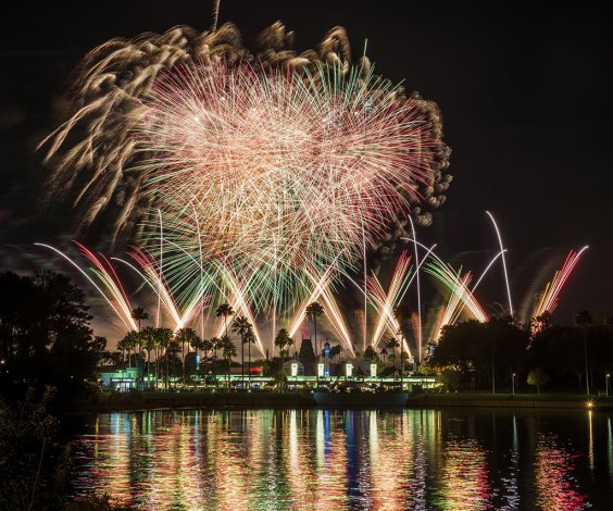 star-wars-fireworks-disney-world-3 copy