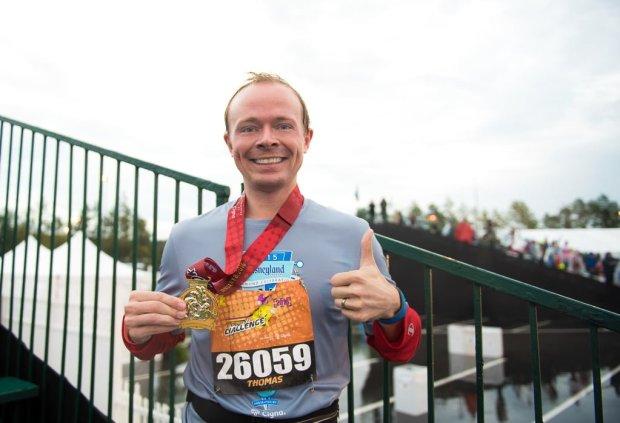 tom-bricker-10k-medal-disney_1