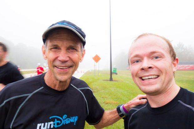 walt-disney-world-2016-half-marathon-022