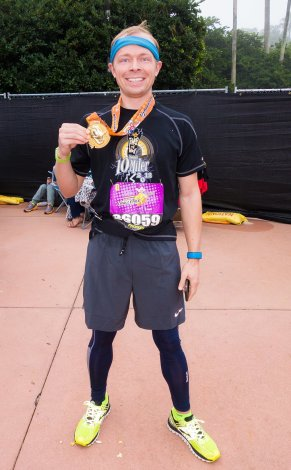 walt-disney-world-2016-half-marathon-026