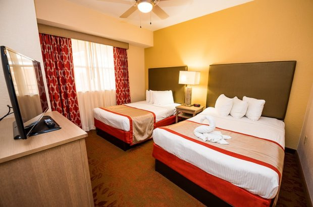 floridays-resort-orlando-hotel-disney-world-011