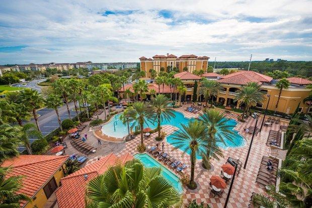 floridays-resort-orlando-hotel-disney-world-014