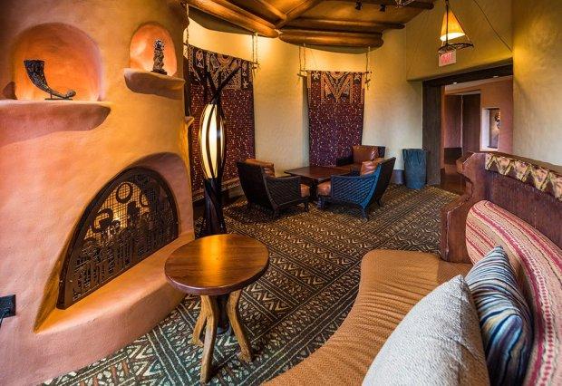 kidani-animal-kingdom-lodge-hotel-disney-world-016
