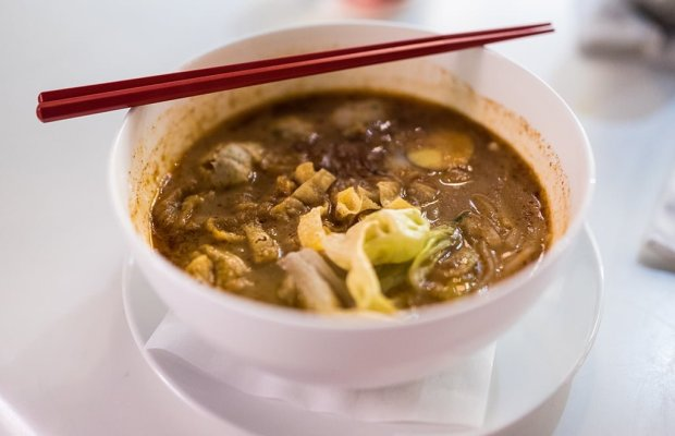 morimoto-asia-disney-springs-wdw-restaurant-001