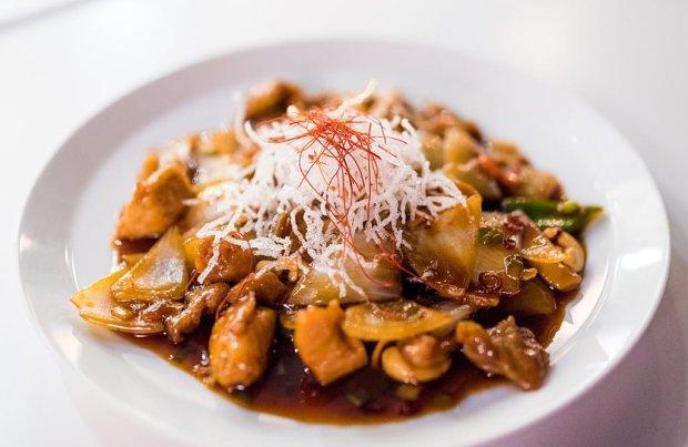 morimoto-asia-disney-springs-wdw-restaurant-002
