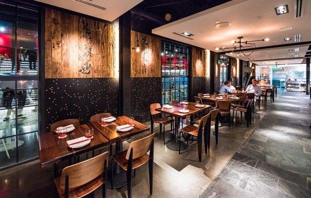 morimoto-asia-disney-springs-wdw-restaurant-010