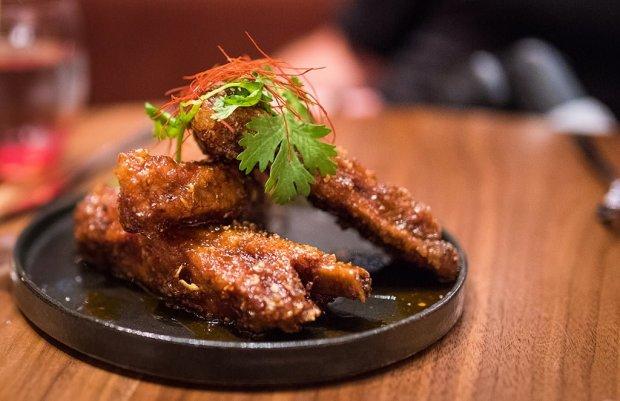 morimoto-asia-disney-springs-wdw-restaurant-017