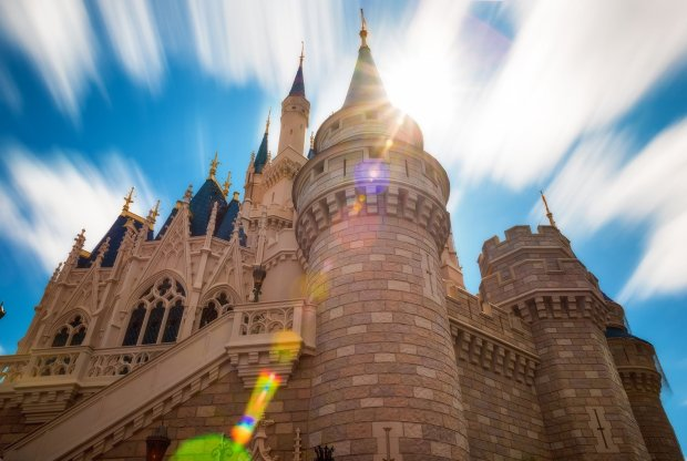 neutral-density-cinderella-castle-flare-walt-disney-world copy