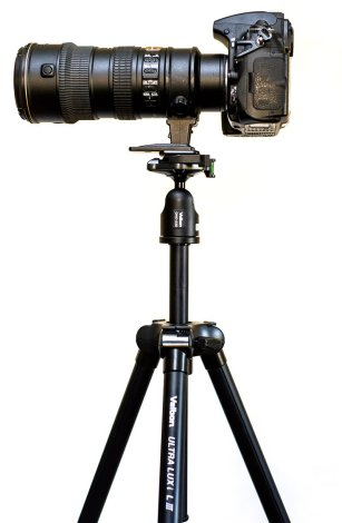 perfect-disney-tripod-luxi-l-iii