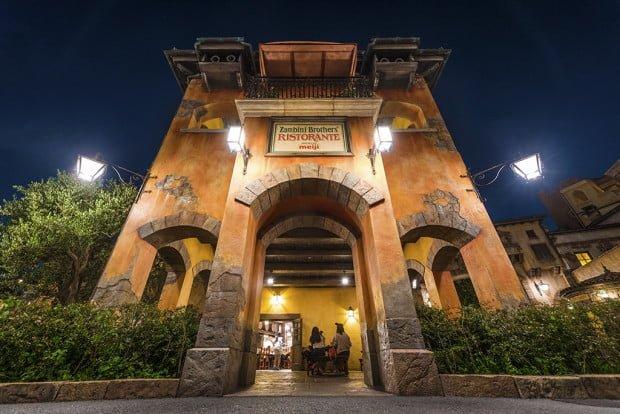 zambini-bros-restaurant-night-exterior