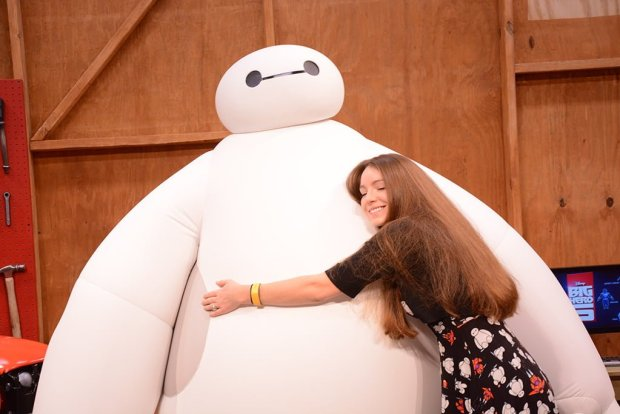 baymax-sarah-bricker-hug