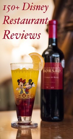 disney-restaurant-reviews-food-photos
