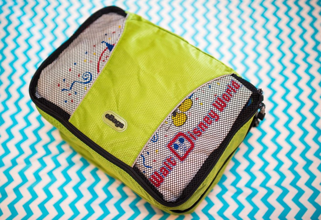 b2890136b5a What To Pack For Disney - Disney Tourist Blog