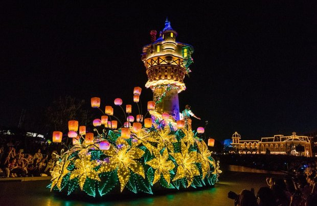 dreamlights-renewal-new-tangled-float-side-tokyo-disneyland