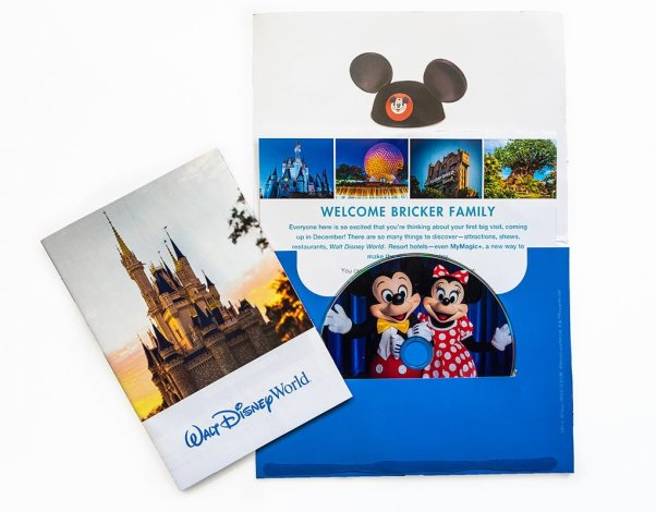 planning-dvd-disney-parks-world