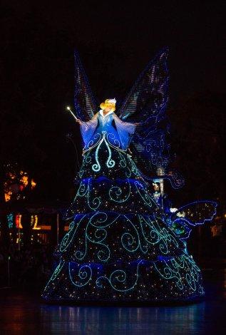 renewed-dreamlights-tokyo-disneyland-night-parade-016