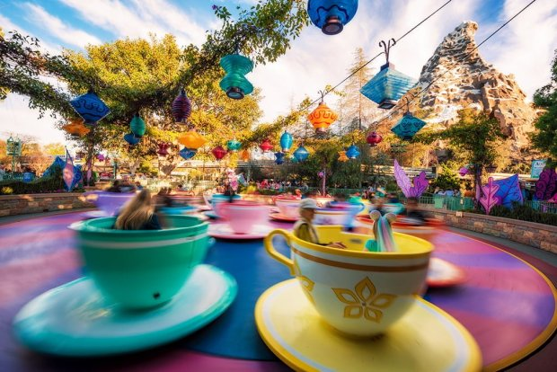 teacups-spinning-spring-disneyland-soft